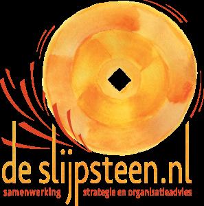 Logo_slijpsteen