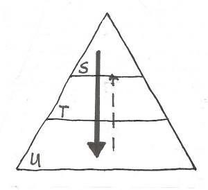 kantelen 1 (563x515)
